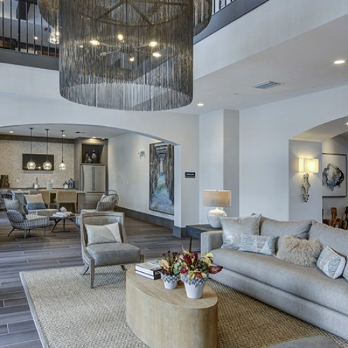Apartments For Rent In Davie Fl: Pet-friendly Apartments In Davie, FL